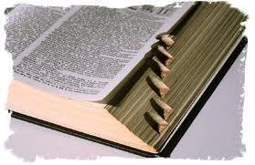Vārdnīcā nav vārdu kas rīmētos... Autors: Fuzzamo Fakti!