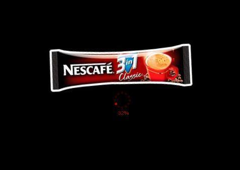 Nescafe platforma Vnk kaitina... Autors: KAZARMS XD Kaitinošākās reklāmas