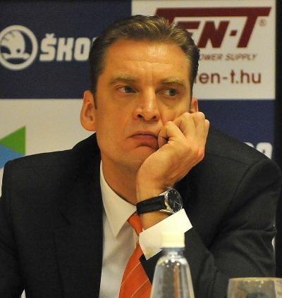Gundars Vētra dzimis 1967 gada... Autors: BoomBoxis Latvijas labakie sportisti...