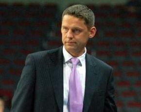 Kārlis Muižnieks ir... Autors: BoomBoxis Latvijas labakie sportisti...