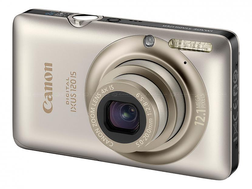 Digitālais fotoaparāts Autors: Fosilija Pirmie fotoaparāti un attēli.