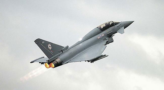 Siekaliņa  Autors: Xinjsh Luftwaffe-s bildes