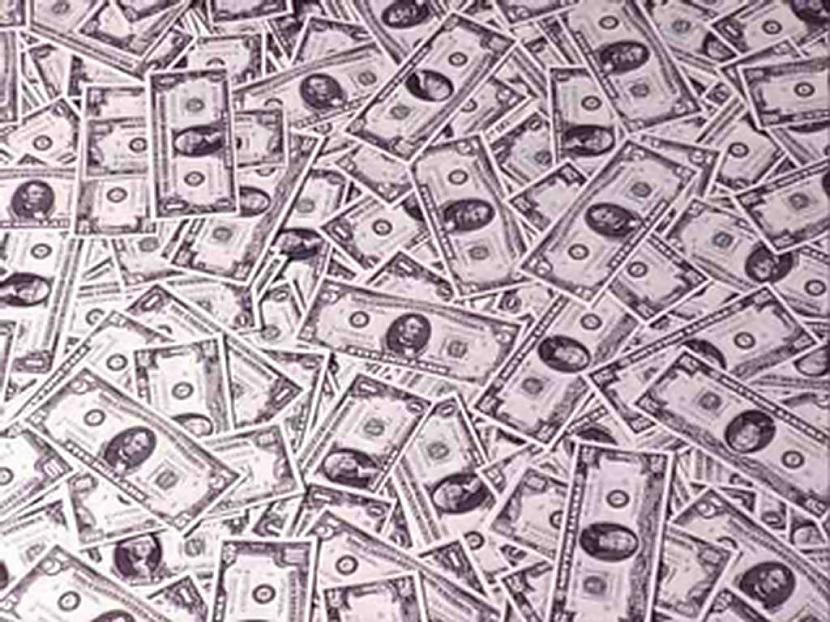Kokaīns ir viena no dārgākajām... Autors: MarlboroGold Kokaīns jeb cocaine 1.daļa