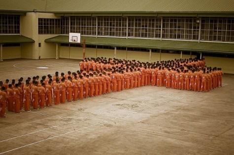 Autors: stayer Pasaules visneparastākie cietumi