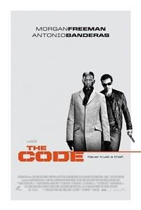 The Codenbsp2009Stāsts ir par... Autors: Tavsļaunākaismurgs kā iegūt megadaudz cepumus ?