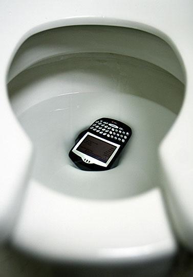 Es pazaudēju savu mobilo... Autors: Fosilija Kāpēc esmu neveiksminieks? 48