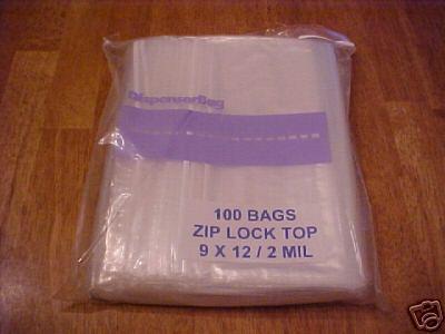 Plastikāta maisiņi kas ir... Autors: Fosilija Nepārdomāti 2.daļa