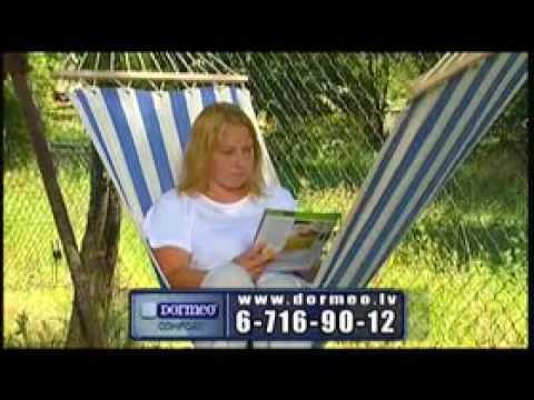 Gada raidījums  Dormeo... Autors: byDZERA Gada nominācijas 2010