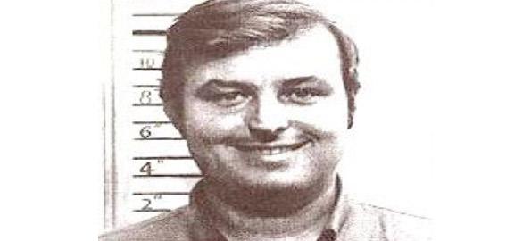 Džerārds ŠeifersViņš tika... Autors: PRESS Mazāk pazīstami sērijveida slepkavas.