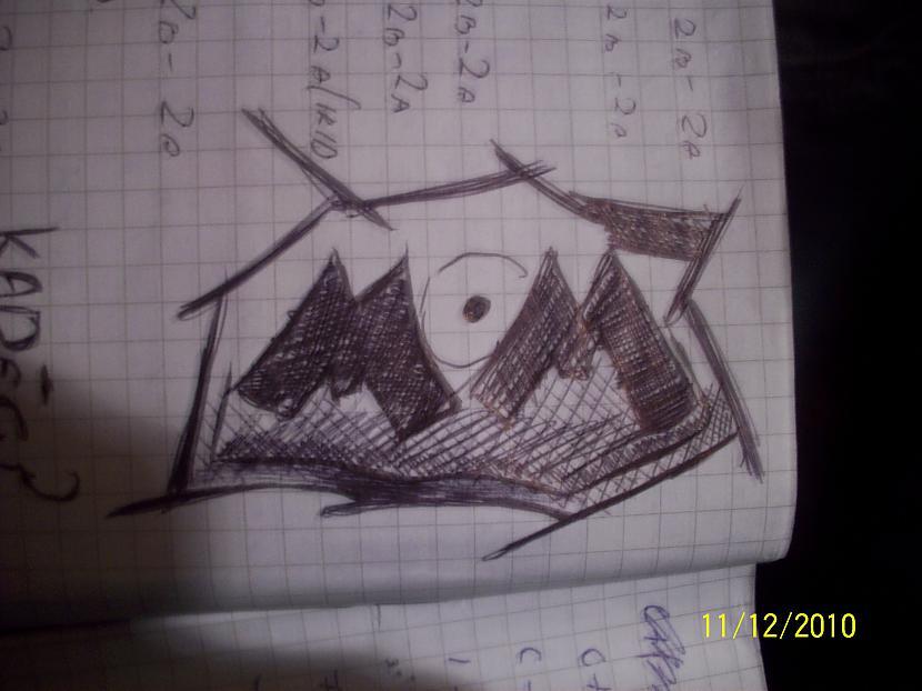 Emocijas D Autors: Gulisha Algebras klade