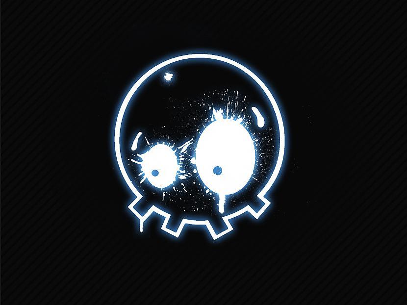 Autors: SoullesS Kā mainijušies logo.