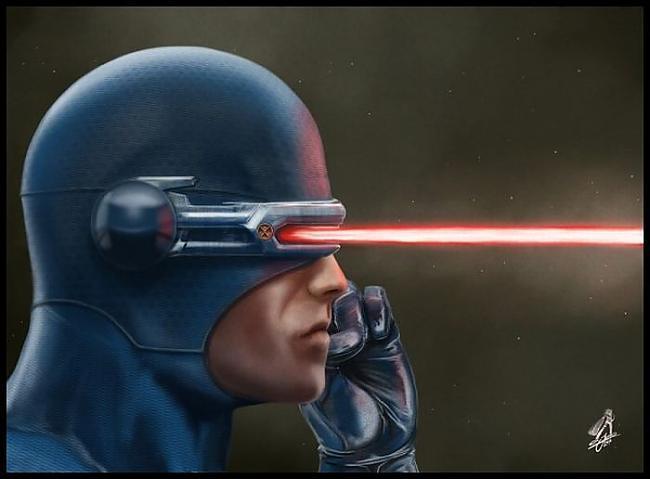Autors: dzidza Marvel komiksu varoņu profili