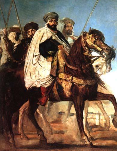 644 gada 14 decembrī Osmans... Autors: Tiamo Nedēļa vēsturē 13.12-19.12