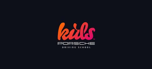 Autors: Krekeris Logo