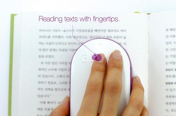 Akliem cilvēki arī grib lasīt... Autors: ColorLife Interesantas lietas II..