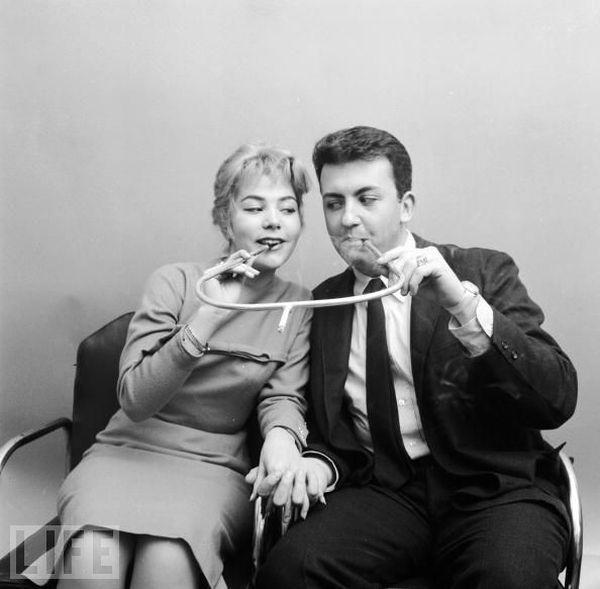 """1966 Sevišķi... Autors: Lavruhins Reiz tas bija """"ūnikums""""...3"""