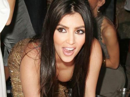 039039Attiecības ir tik... Autors: Karamelle123 Kim Kardashian