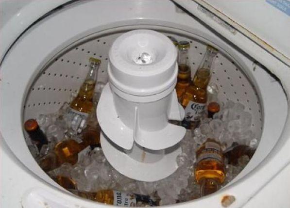 Nav ledus kaste Nekādu... Autors: Naglene Praktiskais latvietis?