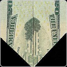 Autors: klarp Mistika uz Dolāra