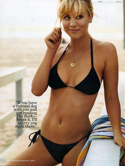 quotBig Bang Theoryquot... Autors: NOKAR Divdesmit pievilcīgākas sievietes ...