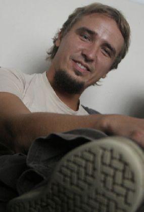 Ģirts Zebuliņš Atis Zviedris... Autors: customshop 2011 gada pretendenti Eirovīzijai