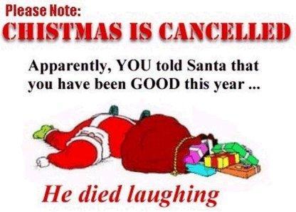 Autors: adītājs smieklīgi ziemassvētku dzejolīši
