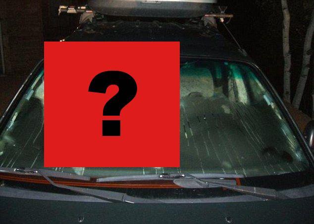 Autors: Nāriņš Kas mašīnā?