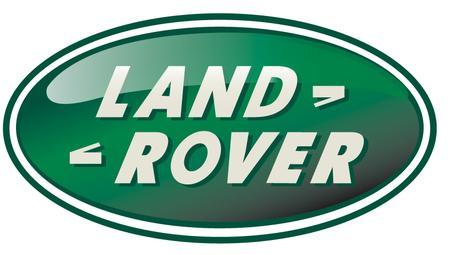 Land RoverLogo Land Rover... Autors: ElWeeD Neliela informācija par superbrendu nosaukumiem