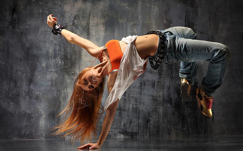 Suicides tās ir kustibas kas... Autors: hujovijs Breiks
