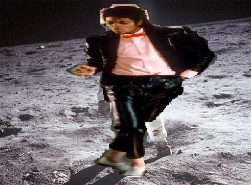 Moonwalker iedomājaties  viens... Autors: tavs drafks Spoki filmās. [2]