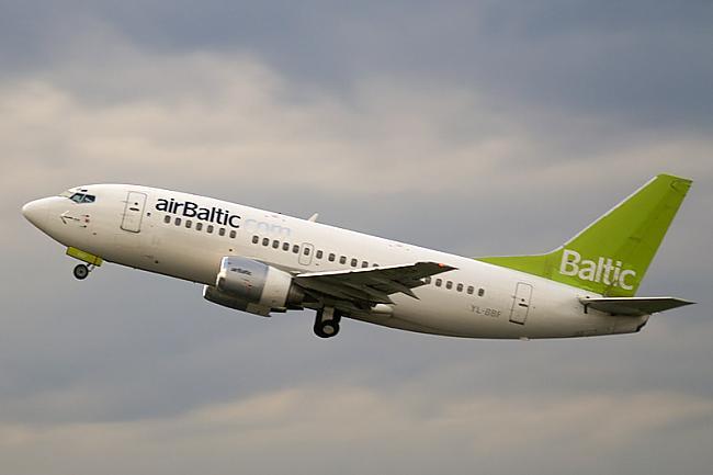 Nokavēju lidmašīnu no Īrijas Autors: Hawkguy Vēl Iemesli, lai 1. septembrī neierastos uz skolu /2/