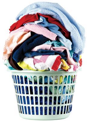 Mana mamma ļauj mazgāt veļu... Autors: MilfHunter Vecāki neko nesaprot 26
