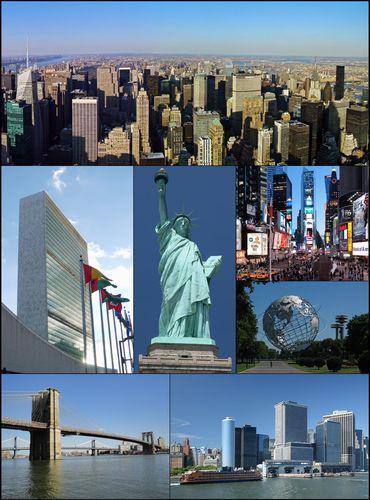 Autors: Fosilija Top 5 ASV ar teroristu uzbrukumiem bagātākās pilsētas