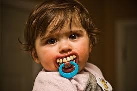 Emīls 5 gadi ar omu brauc uz... Autors: arvīds 40 Bērnu smieklīgākie izteicieni 2