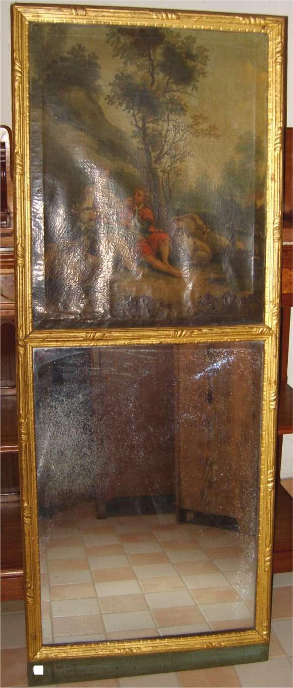 Senie Venēcijas spoguļi bija... Autors: Fosilija Spogulis.