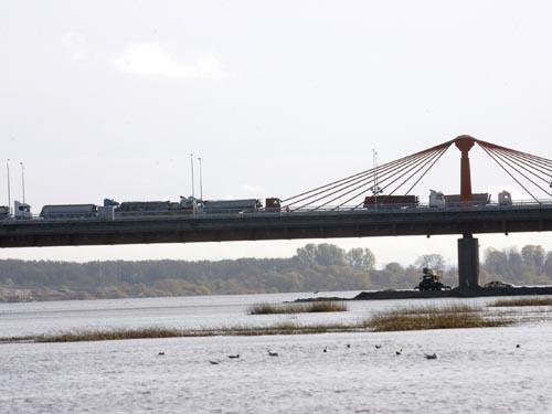 2 Autors: nauruha Globa: nelaime ar Dienvidu tiltu notiks trīs četru mēneš