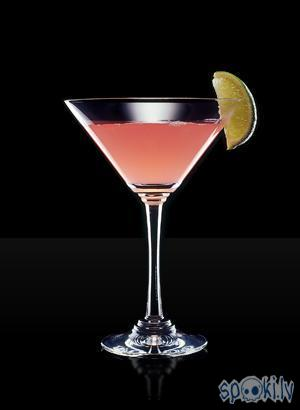 Raspberripolitan         4... Autors: zurciits 10 alkoholiskie kokteiļi ar degvīnu!!!!
