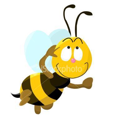 Autors: Fustijs Zinātnieki konstatējuši, ka bites prot skaitīt līdz če