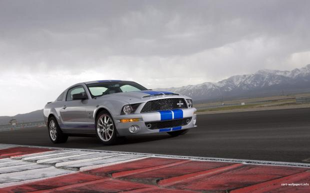 httpbilditeslvimagesimksyzuz1w... Autors: Fosilija Ford Mustang Shelby GT500KR