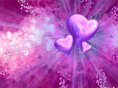 Autors: akarlis Apsveikumi, dzejoli, pantini Valentina diena
