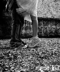 Es neesmu dolārs lai visiem... Autors: sika12345 Love never comes by her selve.