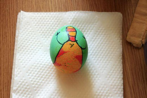 Autors: Walbro Ak šīs olas...