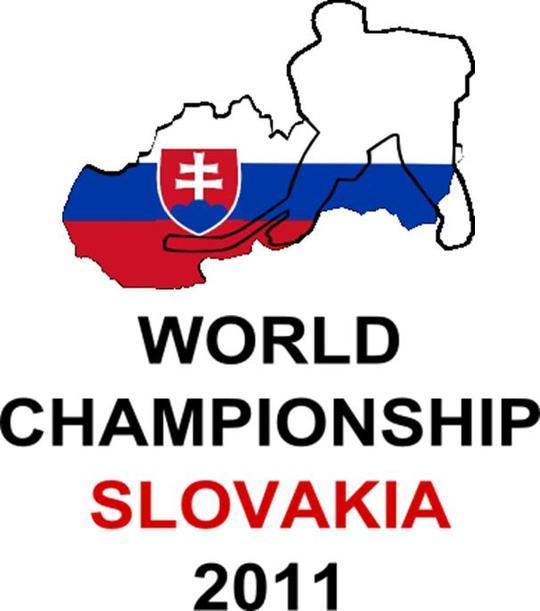 Spēles tiks aizvadītas divās... Autors: JankeliS PČ Hokejā 2011
