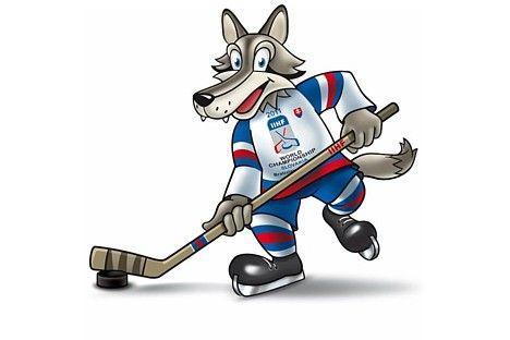 Čempionāta officiālais... Autors: JankeliS PČ Hokejā 2011