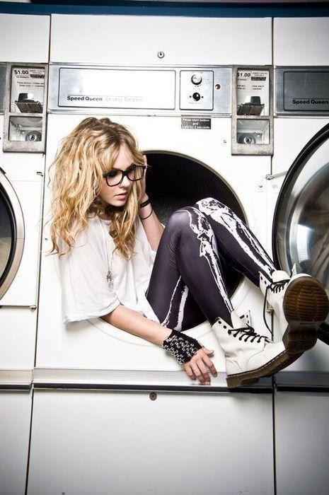 Taylor Swift Autors: Girl112 Slavenību foto!