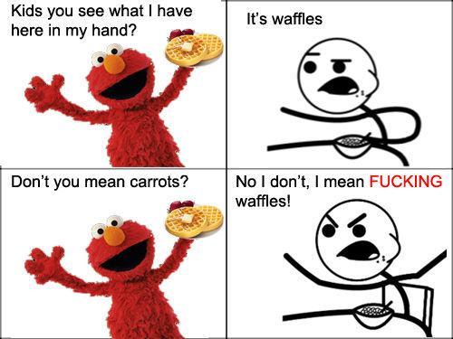 4 Autors: Midget Cereal Guy!!!!