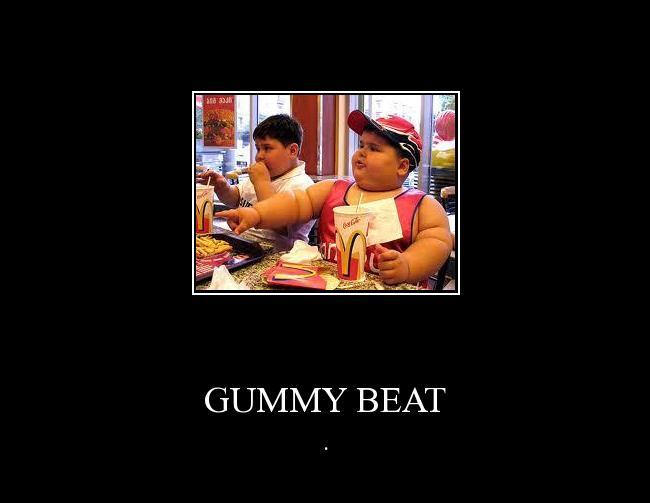 Autors: Danc Gummy Beat