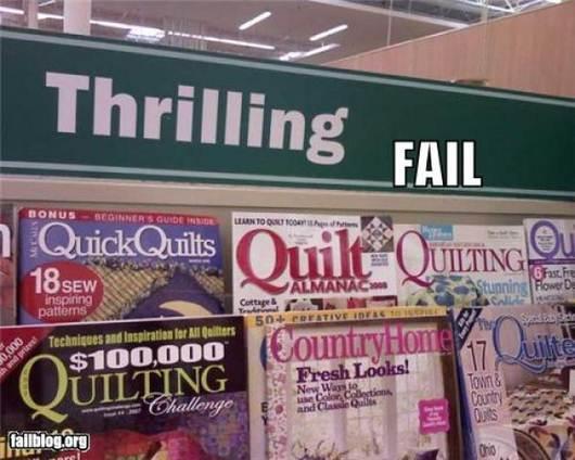Autors: ČOPERS Epic Fails