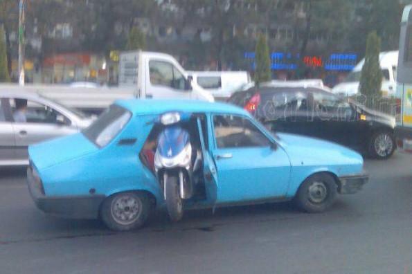 Autors: Traktoristss Smieklīgas random bildes ..