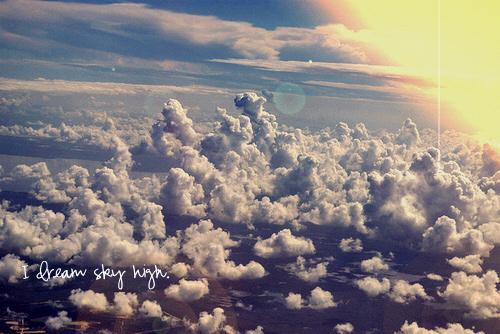 Lidmašīnas loga skats Autors: mazaiscepumiņš summer-winter